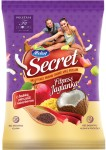 Secret Fitness Jaglanka 50g Melvit