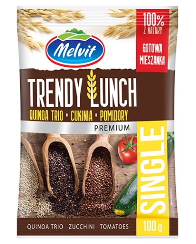 trendy-lunch-single-100g.png