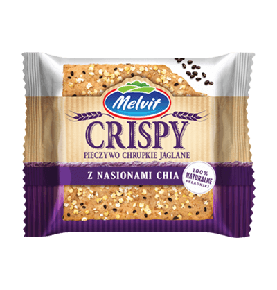 1516367846_crispy-jaglany-100g.png